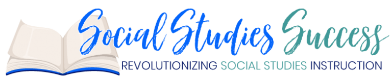 Social Studies Pedagogy   Social Studies Success